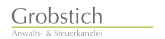 Kanzlei Grobstich